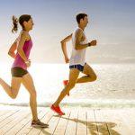 Así afecta la salud de tus encías al rendimiento deportivo.