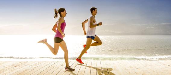 Així afecta la salut de les teves genives al rendiment esportiu.