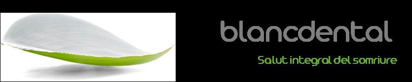 Clínica Blancdental