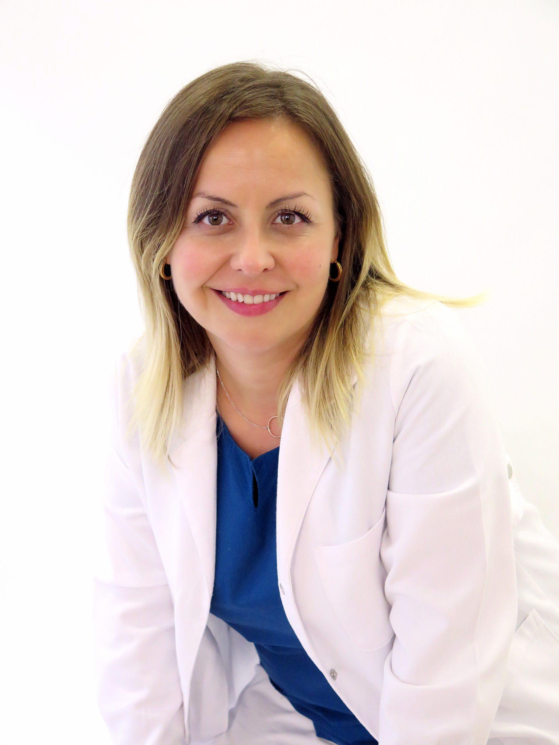 Sonia Hierro Ruiz